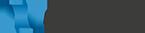 Netadmin_logo_145px
