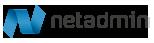netadmin-logo-email-2019-v1