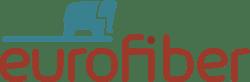 Eurofiber logo 2019 rgb