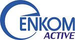 Enkom Active