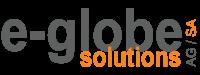 e-globe solutions