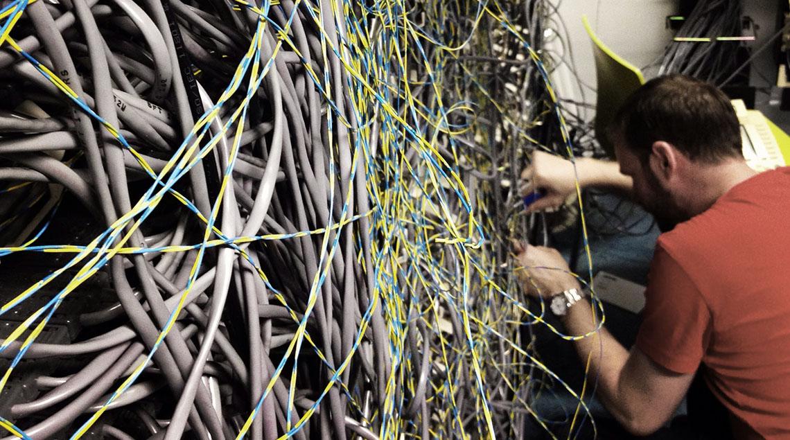 blog-fiber-installation-portal.jpg