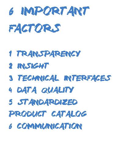 6importantfactors-blog.png
