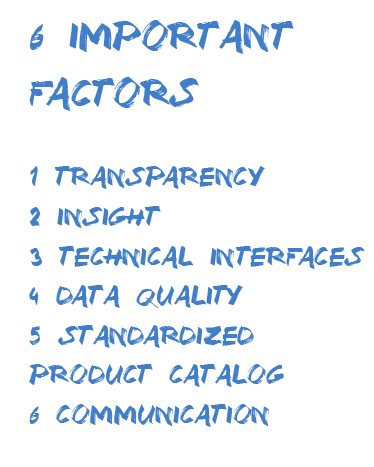 6importantfactors-blog.png