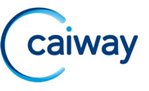 customer-references-caiw