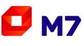 customer-references-m7