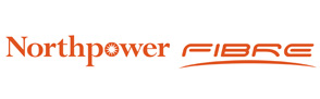 customer-references-nortpower