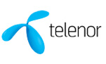 customer-references-telenor