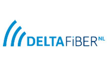 delta-fiber-customerstory-logo