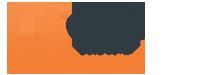 e-globe-logo-web