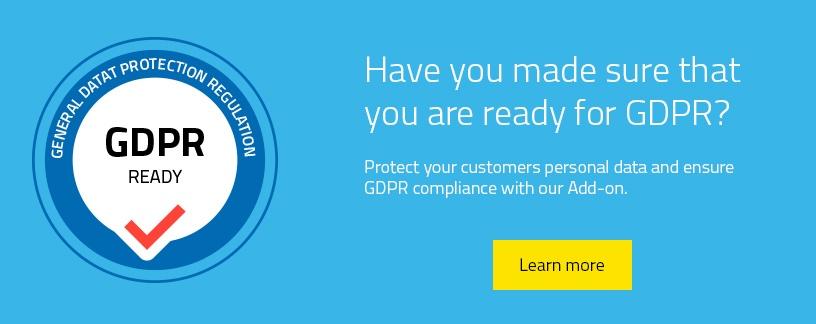 gdpr-compliance-banner.jpg