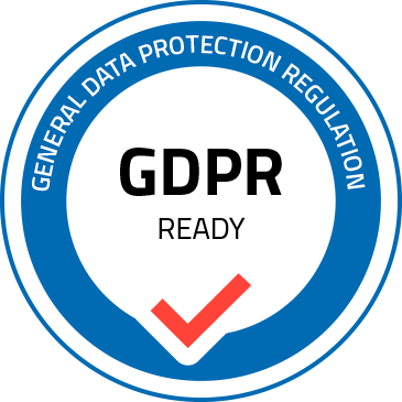gdpr-ready2017.png