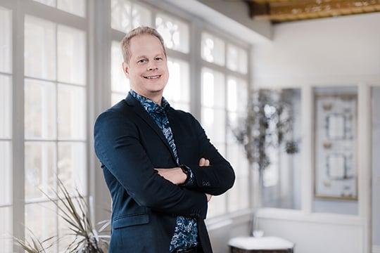 Fredrik-holmberg