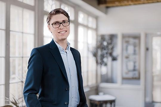 Stefan-Asplund