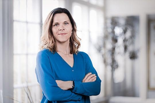 Catharina Eng