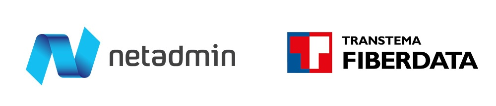 netadmin-fiberdata-logos-2018
