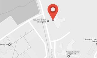 netadmin-map-contactus-page-2017.jpg