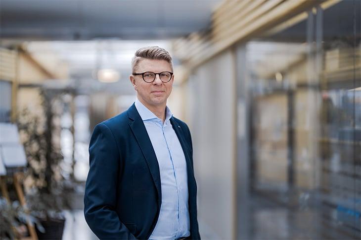 ulf-lindberg-new-ceo-netadmin-2021