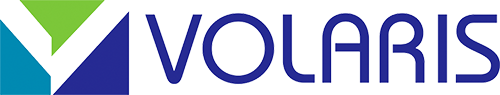 why-netadmin-volaris-logo