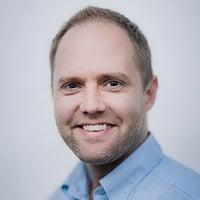 Landing-page-crm-campaign-2019-hjalmarsson