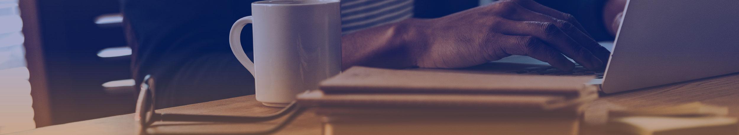 Netadmin will help Eurofiber to fully automate their B2B services