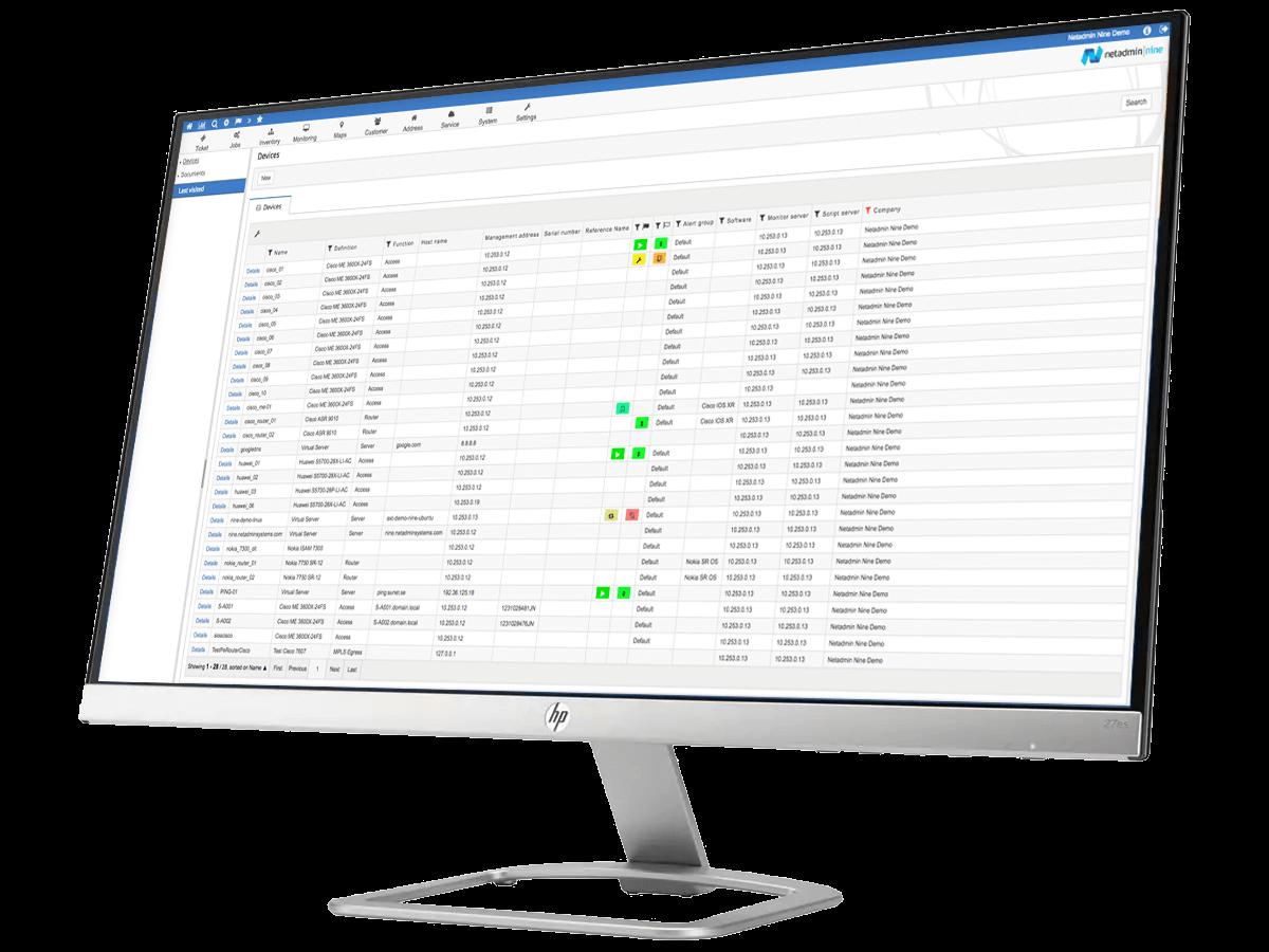 demo-screen-netadmin