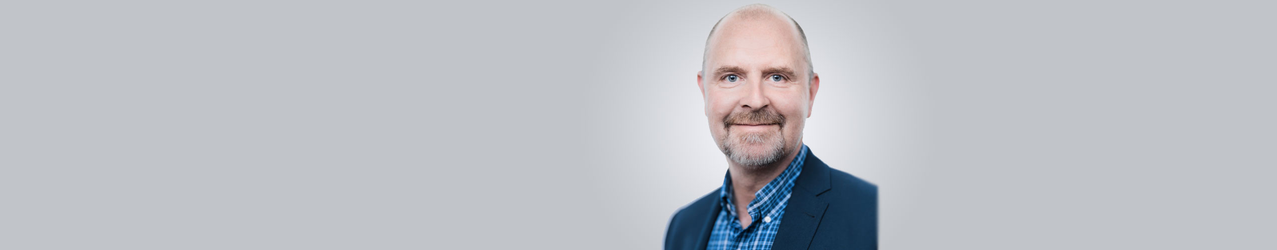 Håkan Nilhammar to lead new Customer Care department